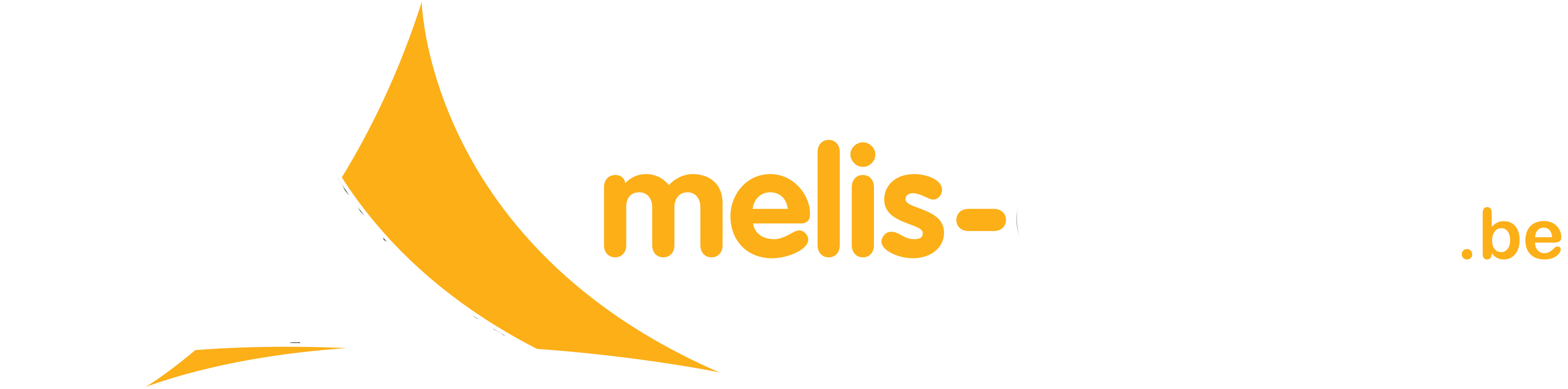 Melis Events